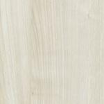 Piso laminado Durafloor Nature Cerezo Carmel 7x187x1340mm