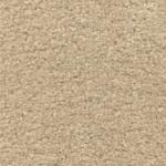 Carpete ObsessionSDN Ermine 412 16x3660mm