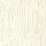 Forthfloor Master Patina Blanc 8,30x193x1212mm