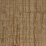 Piso laminado Durafloor Nature Carvalho Memphis 7x187x1340mm