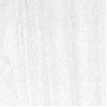 Forthfloor Acustic Home Patina Cristal 10,30x296x1212mm