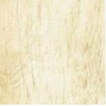 Forthfloor Acustic Home Patina Tropical 10,30x296x1212mm