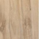 Forthfloor Acustic Home Old Pine Plank 10,30x296x1212mm