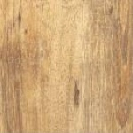 Forthfloor Acustic Home Nogueira Imperial 10,30x296x1212mm