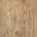 Forthfloor Acustic Home Nogueira Colonial 10,30x296x1212mm