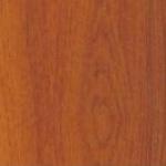 Forthfloor Acustic Home Mogno Italiano 10,30x296x1212mm