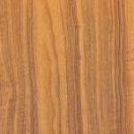 Forthfloor Acustic Office Jacarandá Exotic 10,30x296x1212mm