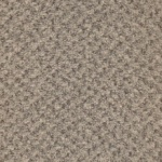 Carpete Baltimore Beige 918  9x3660mm