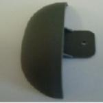 Cotovelo PVC TEC 267