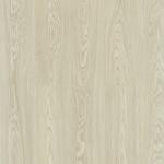 Piso em madeira  vinílica com clic Acquafloor PP9104 Carvalho Prata 190x4x1210mm