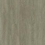 Piso em madeira  vinílica com clic Acquafloor PP9105 Nogueira Cinza 190x4x1210mm