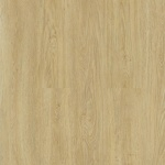 Piso em madeira  vinílica com clic Acquafloor PP9106 Carvalho Americano 190x5x1210mm