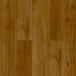 Piso em madeira  vinílica com clic Acquafloor PP9102 Amendola 190x4x1210mm