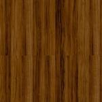 Piso em madeira  vinílica com clic Acquafloor PP9101 Angelim 190x4x1210mm