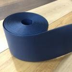 Protetor de Parede Flexível em PVC 12cm 120x25000x3mm