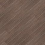 Piso de madeira vinílica com click Essence 200x4x1220mm Cumaru 651