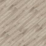 Piso de madeira vinílica com click Essence 200x4x1220mm Amendoim 649