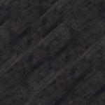 Piso de madeira vinílica com click Ambienta Ipê Preto  609 200x4x1220mm