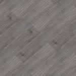 Piso de madeira vinílica com click Ambienta Carvalho Cinza 615 200x4x1220mm