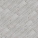 Piso de madeira vinílica com click Ambienta Carvalho Pátina 618 200x4x1220mm