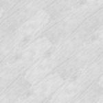 Piso de madeira vinílica com click Ambienta Ipê Branco 611 200x4x1220mm