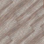 Piso de madeira vinílica com click Ambienta Pitanga 613 200x4x1220mm