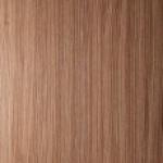 Piso de madeira vinílica com clic EcoClick Planks 203,2x4x1219,2mm Para