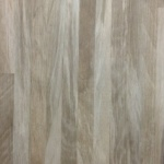 Piso de madeira vinílica com clic EcoClick  Planks 203,2x4x1219,2mm Minas Gerais
