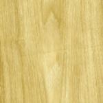 Piso de madeira vinílica com clic EcoClick Planks 203,2x4x1219,2mm Goiás