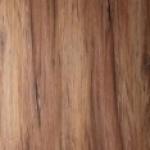 Piso de madeira vinílica com clic EcoClick Planks 203,2x4x1219,2mm Rondonia