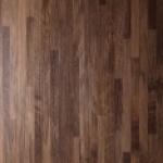 Piso de madeira vinílica com clic EcoClick Planks 203,2x4x1219,2mm Acre