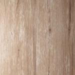 Piso de madeira vinílica com clic EcoClick Planks 203,2x4x1219,2mm Mato Grosso