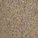 Carpete Colorstone Modular Bac Brecha 082  6x50x50mm