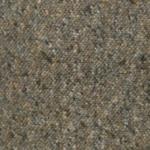 Carpete Colorstone Modular Bac Turmalina 083  6x50x50mm