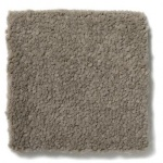Carpete Soft Collection 10x3660mm Cachemir 402