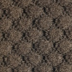 Carpete Dimension Brown 122  9x3660mm