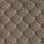 Carpete Dimension 9x3660mm Beige 120