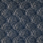 Carpete Dimension Blue 124  9x3660mm
