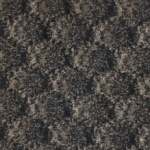 Carpete Dimension 9x3660mm Black 125