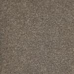 Carpete Tradición Beige 140  9x3660mm