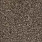 Carpete Tradición Brown 141  9x3660mm