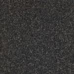Carpete Tradición Black 143  9x3660mm