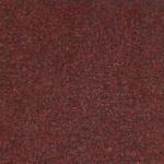 Carpete Tradición Red 142  9x3660mm