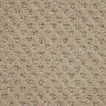 Carpete Bolero Studio Taupe 005  9x4000mm