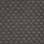 Carpete Bolero Reflection 006  9x4000mm