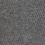 Carpete Berberpoint 650 Mist 807 6x3660mm
