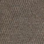 Carpete Berberpoint 650 Bege 806 6x3660mm