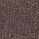 Carpete Mistral 5,5x3660mm Merlot 005