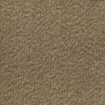 Carpete Mistral Desert 008  5,5x3660mm