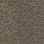 Carpete Mistral Modular Bac Camel 001  6x500x500mm